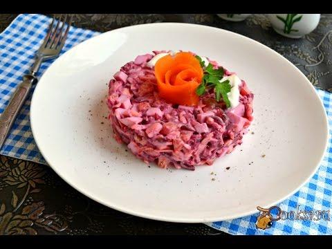 Рецепт торьтка для саиых маленьких деток