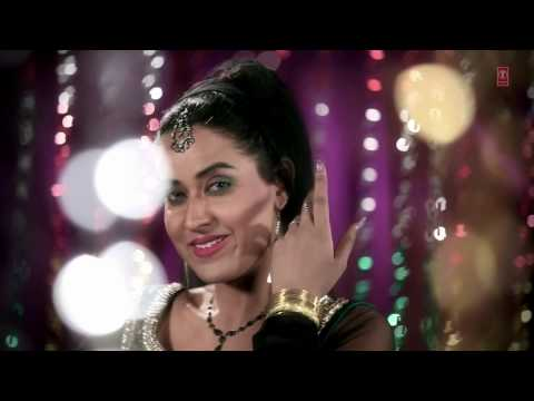 Harjit Harman Latest Video Song Shok | Jhanjar