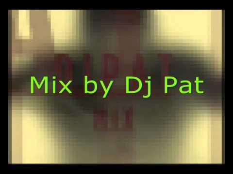 DJPAT (Dance)