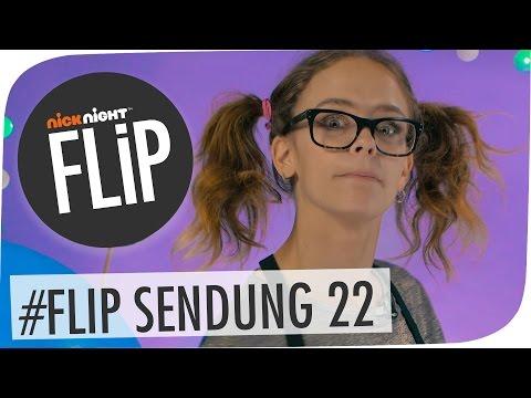 Galaxy | Sendung vom 15.07.2016 | #flip