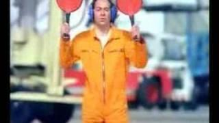 Commercial Vlieg (1992) - Even Apeldoorn bellen - Centraal Beheer
