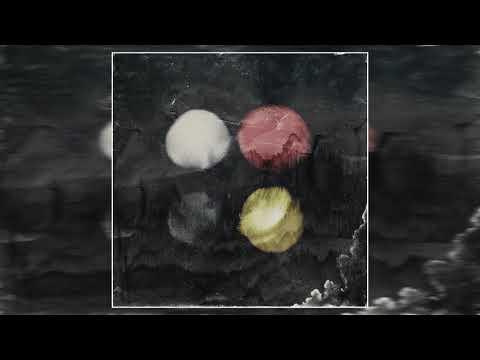 Rosetta - Sower of Wind (2019) (Full Album) Mp3