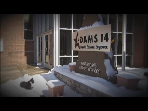 Adams 14 School District pays $1.5 mil in discrimination settlements