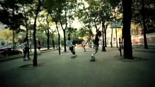 After The Sunrise I Will Be Here (Wolfgang Gartner) (Shipstad&Warren Mashup) - Tiesto vs. Mossy