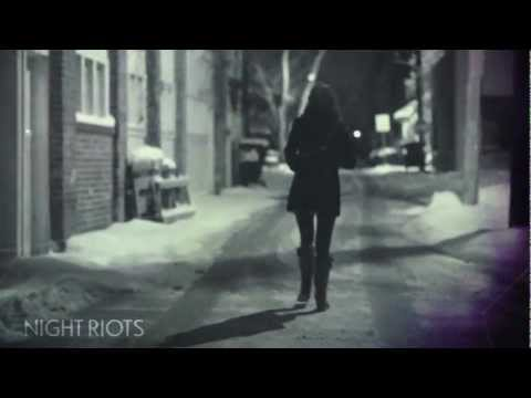 "|| Night Riots || ""Spiders"" Vignette"