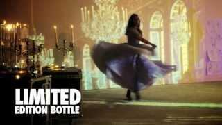 Pernod Ricard   Review 2011 Thumbnail