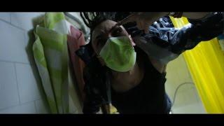 Смотреть клип Killa Fonic - Skinny Pesci