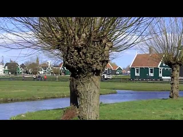 ViaggiVacanze interviste Olanda 2013