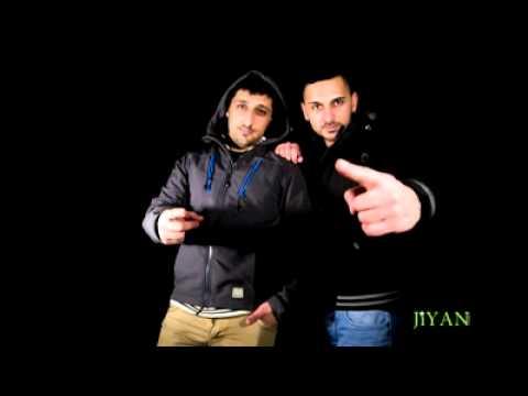 OLstars Feat. Delal - Oldenburg & Bielefeld