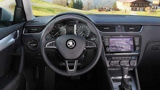 #4702. Skoda Octavia Combi 4x4 2013 (классное видео)(Самая полная классификация автомобилей. В этой коллекции представлены автомобили иностранного и российск..., 2015-04-18T17:54:49.000Z)