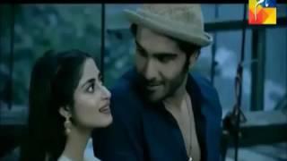 Gul E Rana OST (HUM TV) 2016