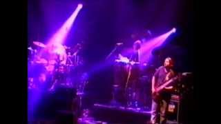 Widespread Panic - Ride Me High / Conrad / Travelin