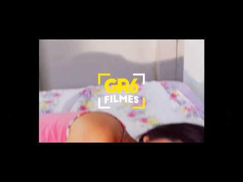 MC PH e MC Davi - Viciada em Rebolar (Videoclipe)(Vcds)