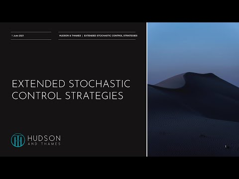 Advanced Pairs Trading: Extended Stochastic Control Strategies