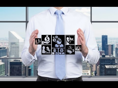 $FB $VIX $VXX $HYG Stock Market Technical Analysis Video 10/30/18