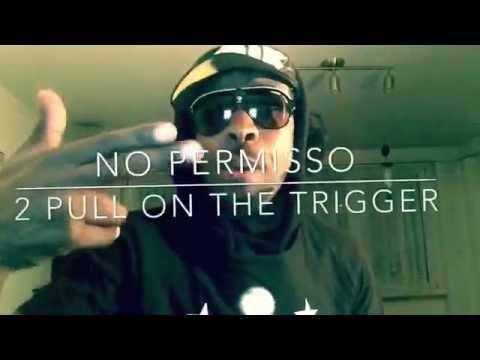 Turn Me Up/ Dame Reggaeton 16.5.15