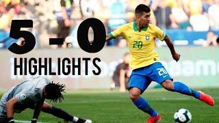 #brazil_vs_peru