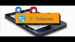 Сервис «IP Telecom»: можно ли заработать на IT-телефонии?