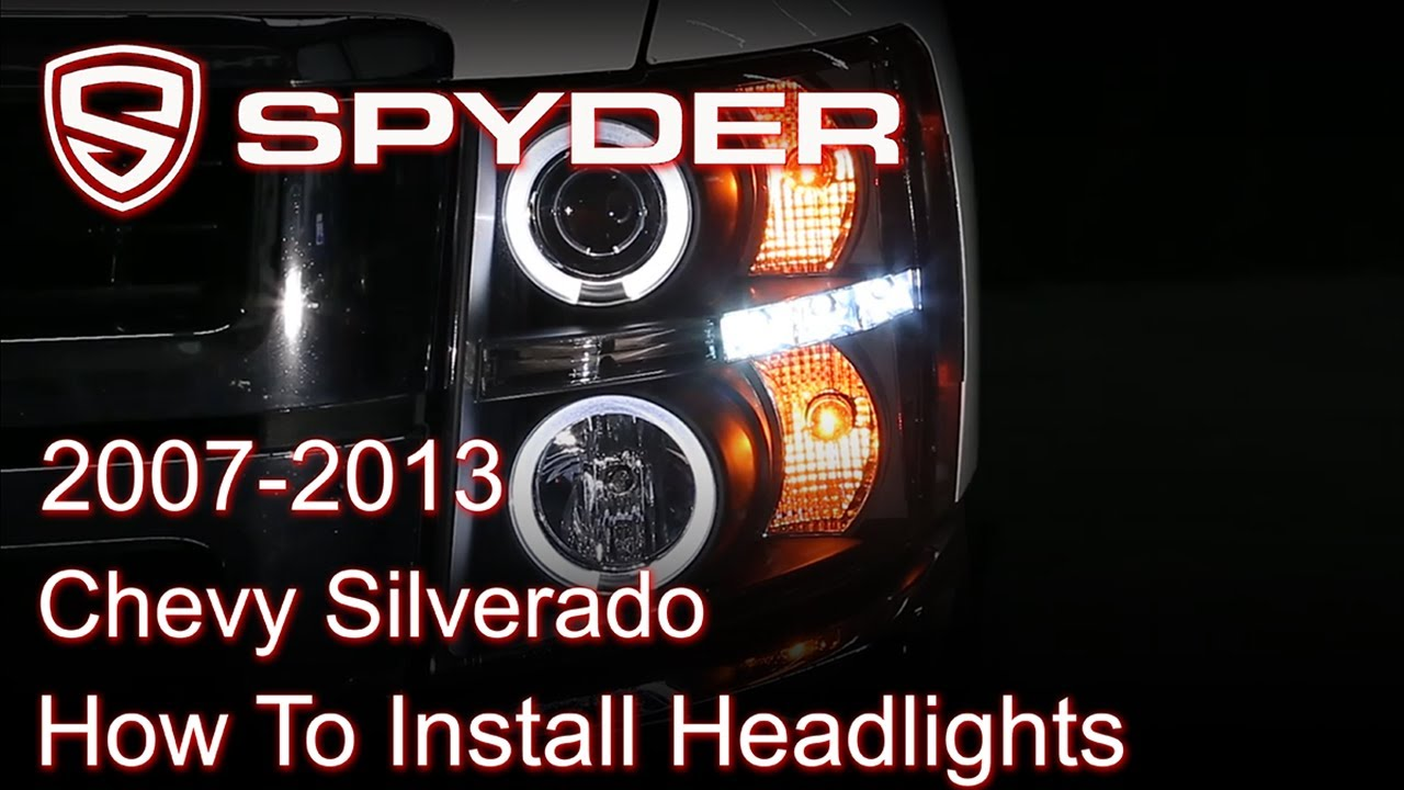 Products   Spyder Auto
