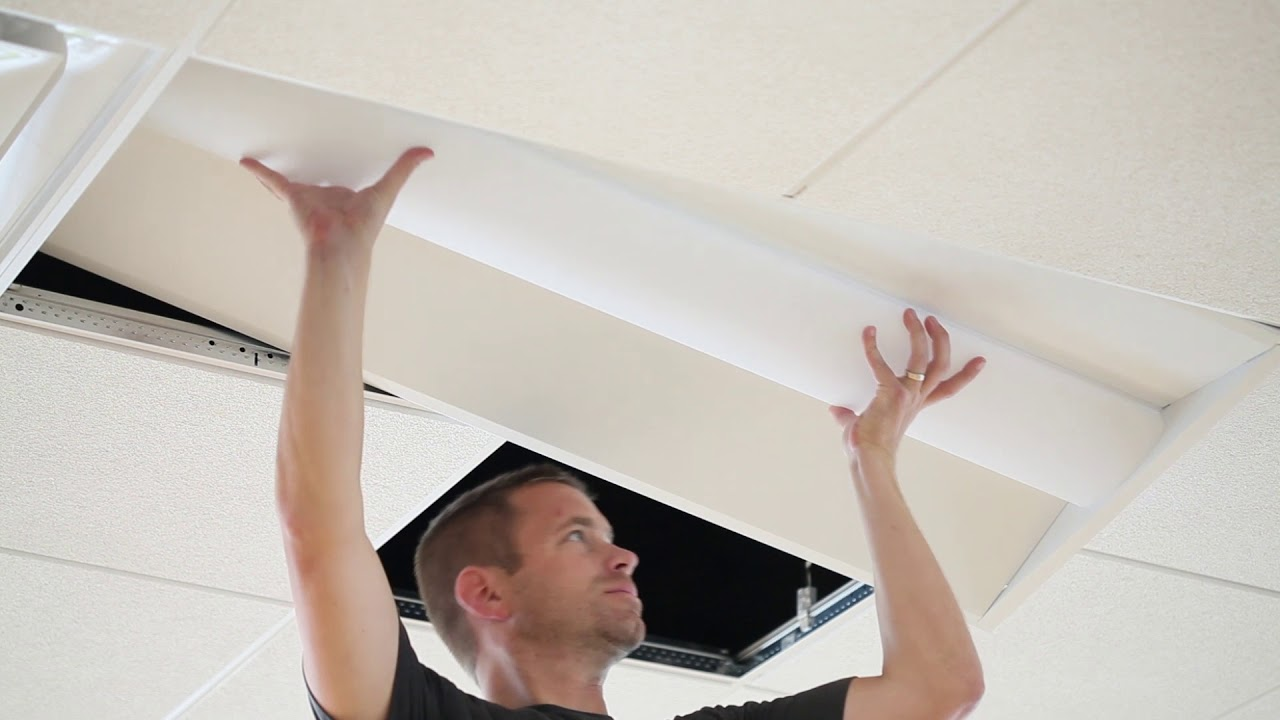 armstrong ceiling planks youtube ceiling solutions low voltage ceiling grid system wood ceiling beams cost faux