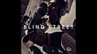 Si supieras - BlindStreet Ft. McJordan