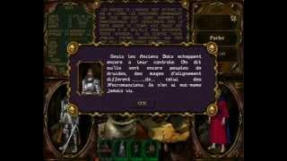 Rage of Mage 2 gameplay