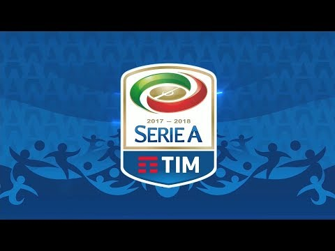 Serie a: results, table, fixtures,top scorers | matchday 30