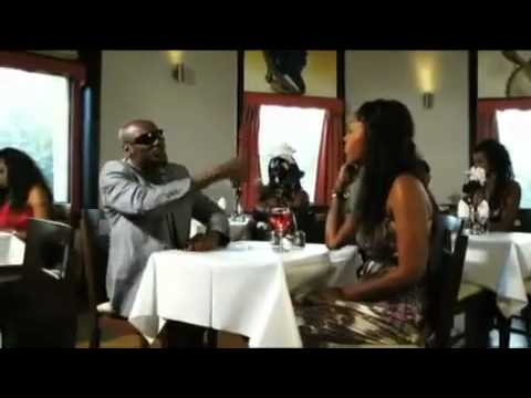 2Face - Excuse Me Sister [Official Video]