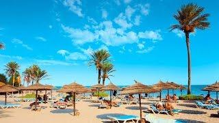 видео Поиск тура в Hasdrubal Prestige Thalassa & Spa Djerba 5* (Хасдрубал Престиж Таласса и Спа Джерба), Хумт-Сук, Тунис — лучшие цены на путевки в 2018 году, предложения ведущих туроператоров и турагентств