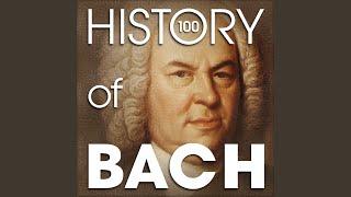 "St. John Passion, BWV 245: No. 65 Chorale - ""O hilf, Christe"""