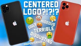 apple-sheep-defense-rant-on-centered-logo-it-s-fine