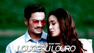 Lougesu Louro - Official Music Video Release