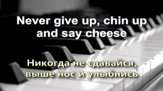 Школа Соловова - Пословицы, поговорки, идиомы (4-й курс)