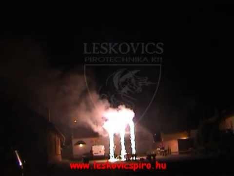Jászjakóhalma 2012.05.27.mpg