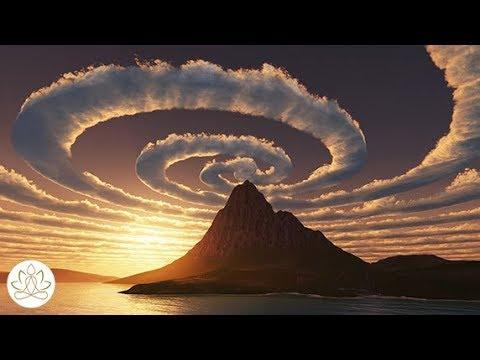 Music for Healing:  Meditation Music, Body and Soul Music, Energy Healing, (Vim and Vigor)