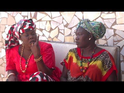 Korou Ndiaga Episode 18