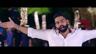 aah le chak me aa gya || Official full HD video song || best of parmish verma ||