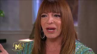 """Lizy Tagliani contó que salvó a Pampita de un papelón: """"La estaban matando y no quise exponerla"""""""