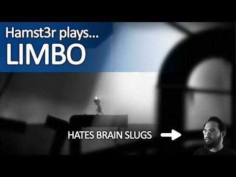 Limbo (2 of 4)