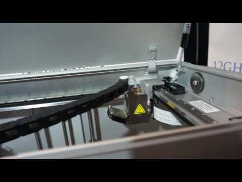 markforged-mark-two-3d-printer