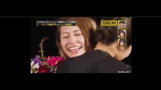 祝 卒業!!桜井玲香♬ キャプテンお疲れ様 (_´Д`)ノ~ 完全個人的趣味の...