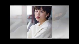 News  Live-Action Kyō Kara Ore wa!! Show Casts Nana Seino, Kanna Hashimoto