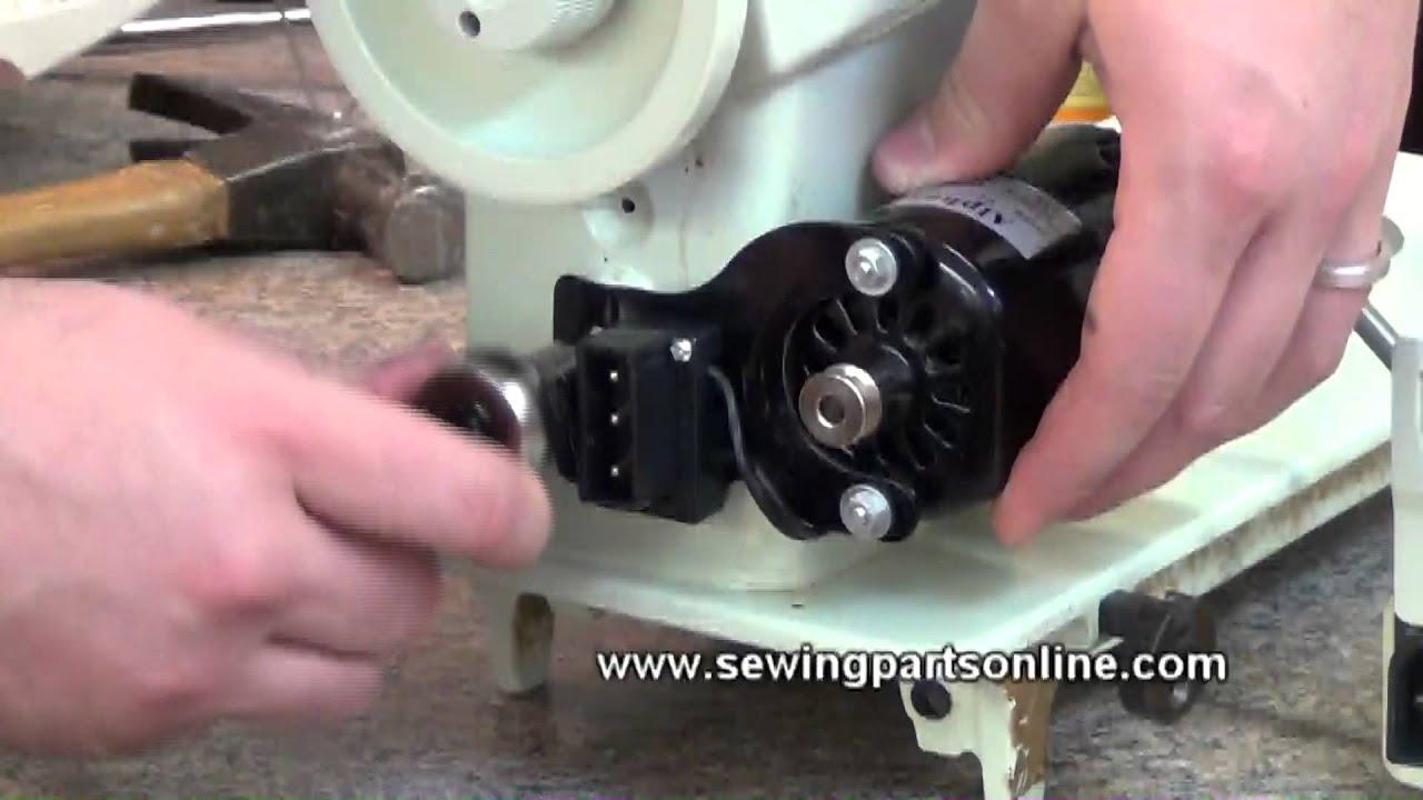 Pin Trailer Plug Wiring Diagram In Addition Ford F 150 Trailer Wiring
