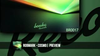 RobMark - COSMO | PREVIEW |