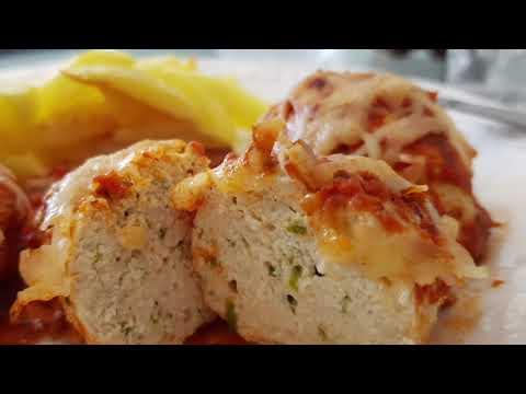 quenelles-au-poulet/طبق-أبيض-الدجاج-بطريقة-عصرية/plat-rapide-et-facile