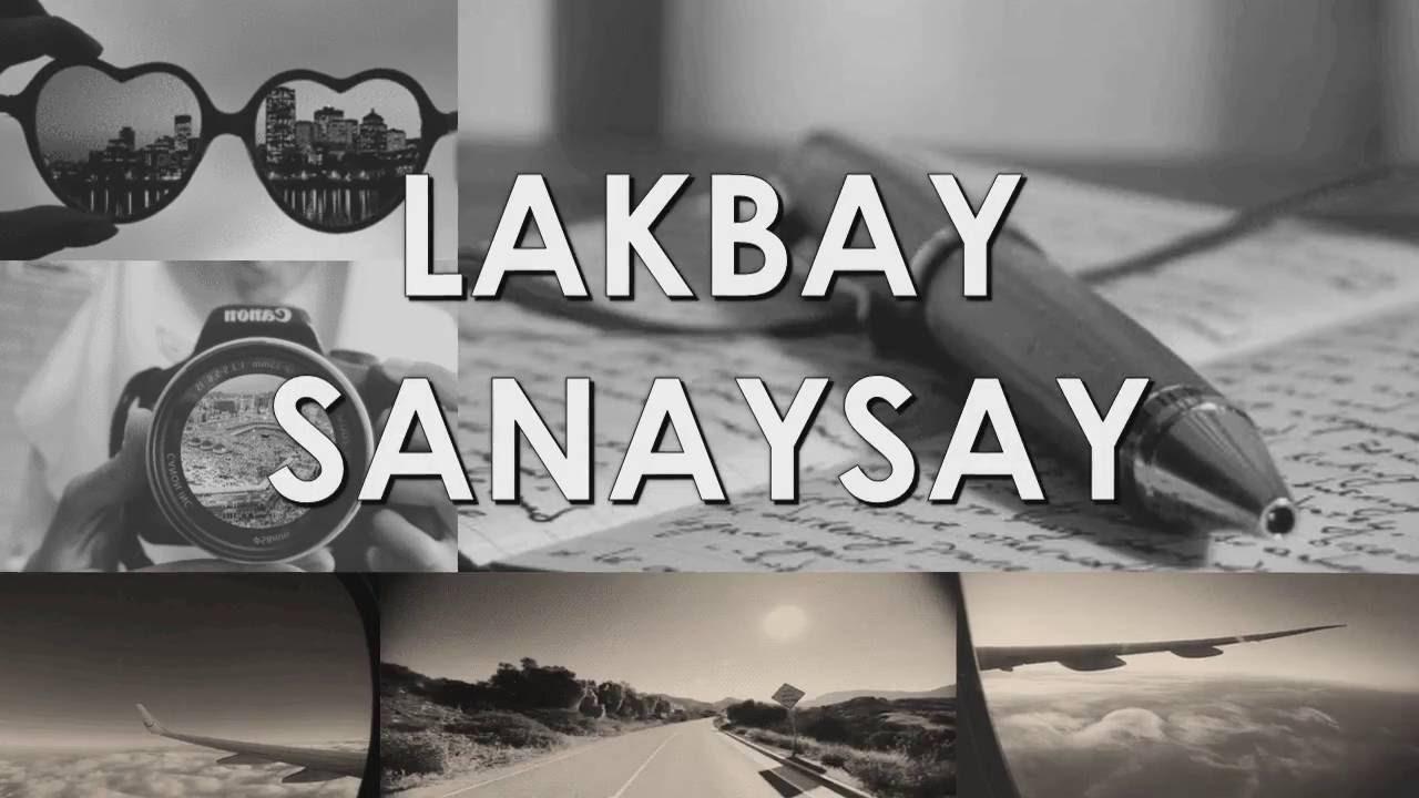 halimbawa ng sanaysay at layunin Contextual translation of layunin ng proyekto into english human translations with examples: project name, radio purpose, deped purposes, purpose family.