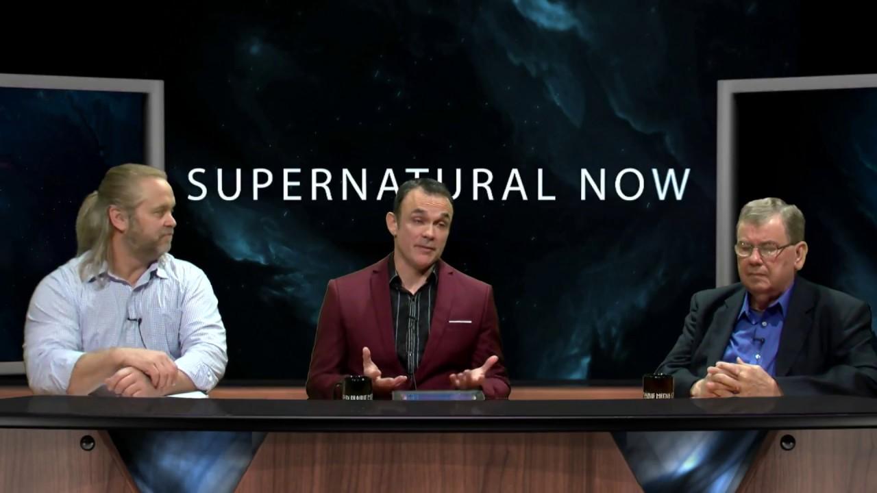 Download Supernatural Now Episode 13, Season 1