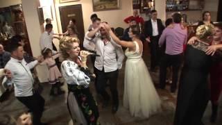 Gabriela Bolundut si Formatia STAR MUSIC Pensiunea Onelia LIVE - 2017 - 2
