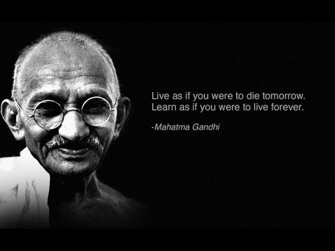 Philosophers Quotes On Life Extraordinary Philosophical Quotes About Life Inspirational Thoughts Life