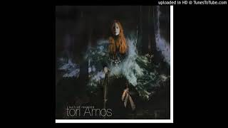 Tori Amos - Chocolate Song
